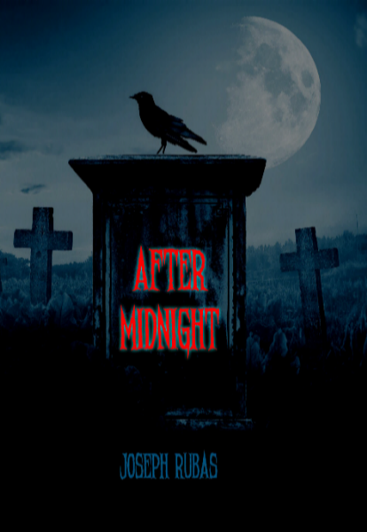After-Midnight.png